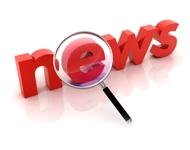 Digitimer-News testt
