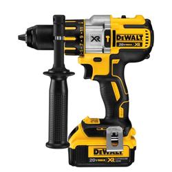 Dewalt-20V-Premium-Brushless-Hammer-Drill-DCD995M2