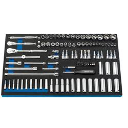 Shito tools (1)