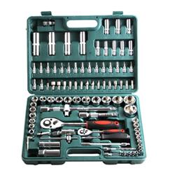Shito tools (2)