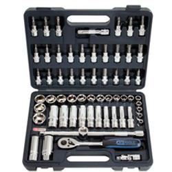Shito tools (3)