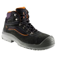 allen-shoes-s3