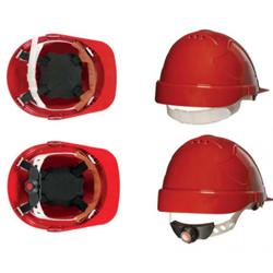 climax helm1et