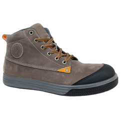 energy-shoes-s3