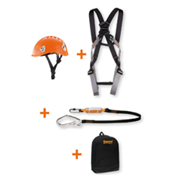 fall-protection-kit-for-scaffolding