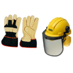 images-safety-tools-250x250