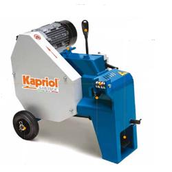 sc26vm cutting machine