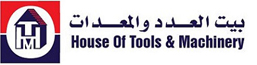 House of Tools and Machinery