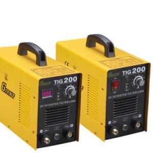 TIG200