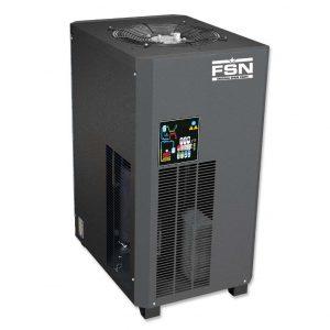 Industrial Dryers NE 4500 (SHAMAL)