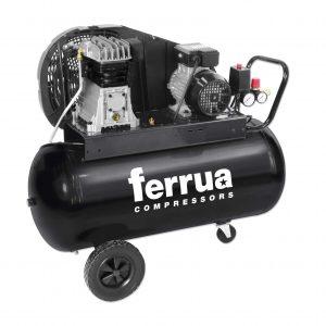 FB28-100 CM2 N_Ferrua
