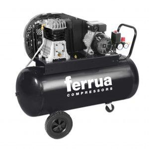 FB28-150 CM2_Ferrua