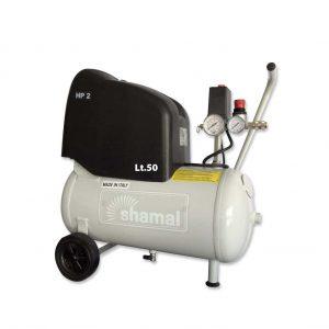 Shamal Oiless 50Lt