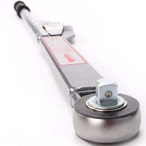 12007 - Industrial Torque Wrench Adjustable - 3