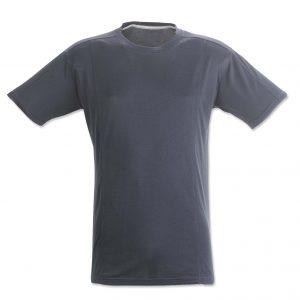 31880.T.shirt