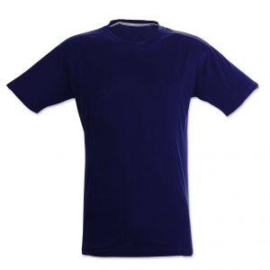 31885.T.shirt