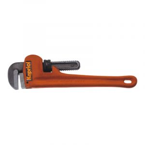 90° Pipe Wrenches