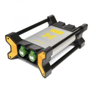 Electronic Converter - BOXEL