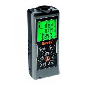 Laser Measurer (70- Metre Distance)