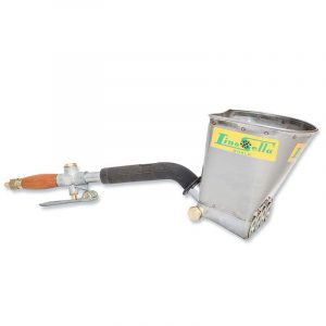 Plaster Sprayer SP-13