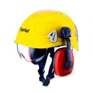 airkap-safety-helmet 28001