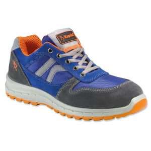 derby-safety-shoes-blue-s3 41980
