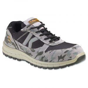 derby-safety-shoes-blue-s3 42770