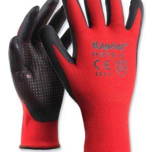 dots-gloves 28032