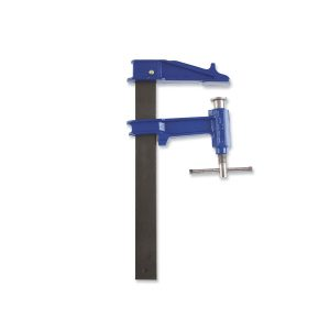 e--clamp-bar30x8-mm-depth8-5cm 03040-03050-03060