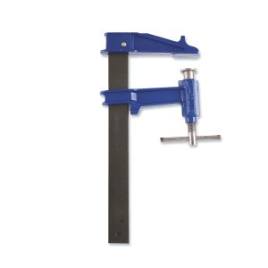 f-clamp-bar35x8-mm-depth12cm 04080-04100-04120-04140
