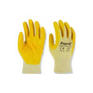 gloves-basic-touch 28090
