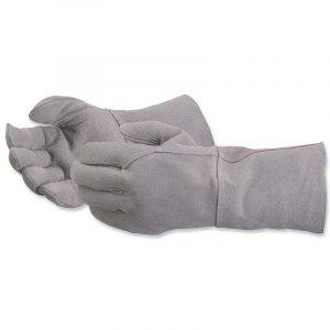 gloves-blaster 28097