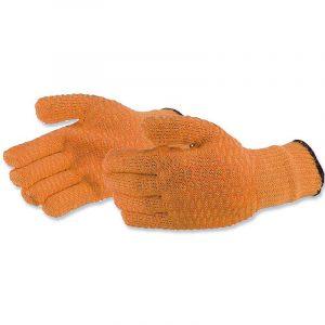 gloves-glass 28091