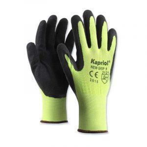 gloves-new-grip 28036
