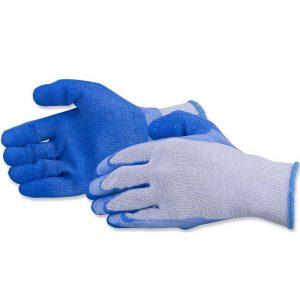 gloves-super-grip 28154