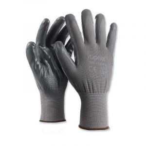 gloves-thin-touch 28042