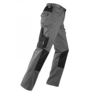 kavir-work-pants 31337