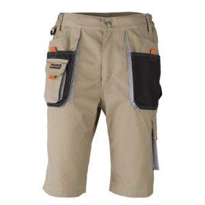 pantaloncino-smart 31765