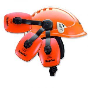 professional-helmet 28504