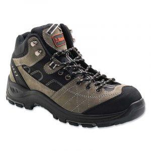 safety-shoes-dakota-s3-sra-hro-high 41890