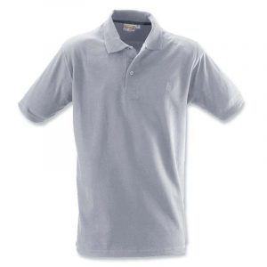 short-sleeved-polo-t-shirt 28286