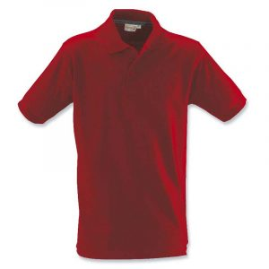 short-sleeved-polo-t-shirt 31632