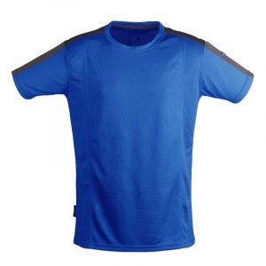 t-shirt-quick-dry 31885