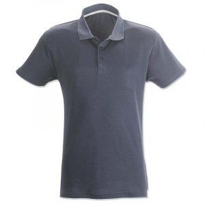 t-shirt-quick-dry 31890