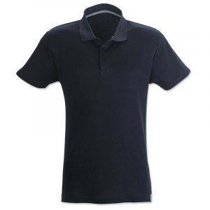 t-shirt-quick-dry 31895