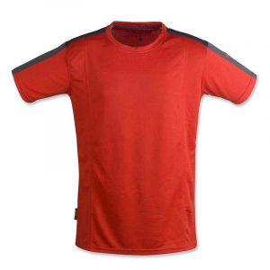 t-shirt-quick-dry 32146