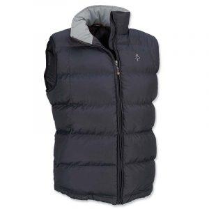 tempest-padded-vest- 28670