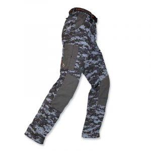 tener-work-pants 31625