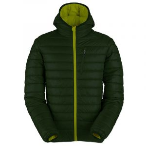 thermic-jacket 32317