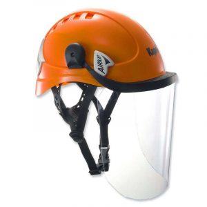trasparent-visor-for-airkap 28005